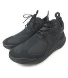 MMW ジョイライド CC3 セッター スニーカー CU7623-001 黒 27.0cm 靴