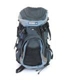 ミレー MILLET GILGIT 25 バックパック デイパック リュックサック ザック トレッキング 登山 アウトドア M08826 ブルー系 黒 鞄