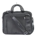 トゥミ TUMI LXT アチーブメント ビジネスバッグ ショルダー  PCケース 2WAY ナイロンレザー 23641D 黒 ブラック 鞄 IBS1