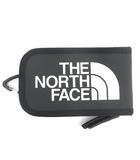 ザノースフェイス THE NORTH FACE 18SS BC Utility Pocket ポーチ ロゴ NM81763 黒 ブラック