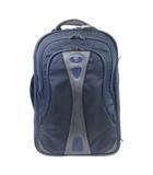 ティーテック バイ トゥミ T-Tech by TUMI Madison スーツケース キャリーバッグ 出張 旅行 5522MB 紺 ネイビー系 鞄