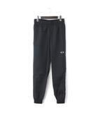 オークリー OAKLEY 19ss PC DRY EXPLOSION CLOTH PANTS BLACKOUT パンツ ロング スポーツウエア 422658JP 黒 ブラック L