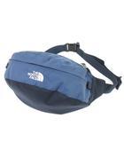 ザノースフェイス THE NORTH FACE スウィープ SWEEP 6L ボディバッグ ウエストバッグ NM71503 アウトドア 青 ブルー 鞄