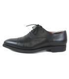 スコッチグレイン SCOTCH GRAIN 2776 シャインオアレインIV ビジネスシューズ ドレスシューズ レザー ブラック 黒 26