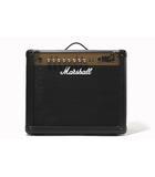 Marshall Amps マーシャルアンプ MG30FX MG Gold シリーズ ギターアンプ ブラック /◆
