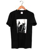 シュプリーム SUPREME SUPREME × Boogie Down Productions シュプリーム KRS One Tee Tシャツ S Black /●