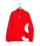 シュプリーム SUPREME 未使用品 2019SS SUPREME シュプリーム S Logo Track Jacket Sロゴ トラックジャケット L Red 赤/●