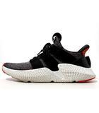 アディダスオリジナルス adidas originals adidas originals アディダス オリジナルス PROPHERE プロフィア スニーカー 9 27.0cm CORE BLACK ブラック /◆