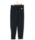 ザノースフェイス THE NORTH FACE 未使用品 THE NORTH FACE ザ・ノースフェイス Color Heathered Sweat Long pants スウェットパンツ XL UR/●