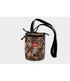 シュプリーム SUPREME 2019AW SUPREME シュプリーム Shoulder Bag ショルダーバッグ Real Tree Camo リアルツリーカモ ポーチ/●