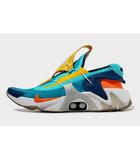 ナイキ NIKE NIKE ナイキ ADAPT HUARACHE 'Hyper Jade/Total Orange' アダプト ハラチ BV6397-300 US8 26cm/●