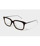 トムブラウン THOM BROWNE THOM BROWNE. トムブラウン TB-701-B 53size アジアンフィット 眼鏡 メガネ/●