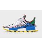アディダス adidas adidas Originals × PW HU Holi NMD BB9529 アディダス ファレル・ウィリアムズ Human Race Trai US10 28cm/●