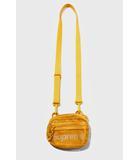 シュプリーム SUPREME 2020SS SUPREME シュプリーム Small Shoulder Bag スモール ショルダーバッグ Gold ゴールド/●