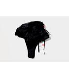 シュプリーム SUPREME 未使用品 2020AW Supreme シュプリーム PERTEX Tech Trooper テック トルーパー 帽子 M/L BLACK ブラック /●