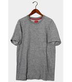 シュプリーム SUPREME Supreme シュプリーム Pocket Tee ポケットTシャツ XL Gray グレー /●