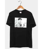 シュプリーム SUPREME 未使用品 2017AW Supreme × AKIRA シュプリーム アキラ Arm Tee アーム Tシャツ S BLACK ブラック /●