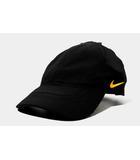 未使用品 2020AW Drake × Nike ドレイク ナイキ NOCTA U NRG AU CAP ESSENTIALS ノクタ キャップ one size BLACK ブラック DC9880-010 /●