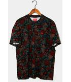 シュプリーム SUPREME 未使用品 2020AW Supreme シュプリーム Small Box Tee スモールボックスロゴ 半袖Tシャツ M Digi Floral フローラル /●