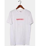 シュプリーム SUPREME 2020SS Supreme シュプリーム Motion Logo Tee モーションロゴ 半袖Tシャツ M WHITE 白 /●