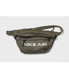 ナイキ NIKE NIKE ナイキ AIR TECH テック ヒップ パック DC7354-222 ウエストバッグ オリーブ/●