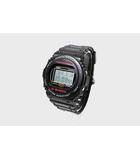 G-SHOCK ジーショック DW-5750E-1JF デジタル 腕時計 BLACK 黒/◆