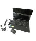 Lenovo レノボ G50-45 80E3 Windows8.1 4GB ノートパソコン 黒 0413