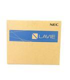 NEC LAVIE Note Standard NS600/MAB PC-NS600MAB ノートPC Win10 AMD Ryzen 7 2700 4GB SSD256GB 15.6型 0517