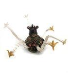 アミーボ amiibo ガーディアン ゼルダの伝説 ブレスオブザワイルド  フィギュア 0523