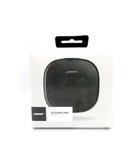 ボーズ BOSE SOUNDLINK MICRO Bluetooth Speaker スピーカー 783342 0523