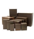 ルイヴィトン LOUIS VUITTON まとめ売り 18点セット 空箱 純正箱 保存箱 収納 ボックス BOX