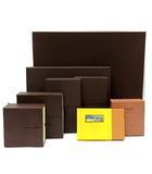 ルイヴィトン LOUIS VUITTON 8点 まとめ売り 純正箱 空箱 箱 保存箱 収納 ボックス ケース BOX 旧型 7種