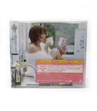 倖田來未 Koda Kumi BEST~ third universe~ & UNIVERSE 2CD + DVD 美品