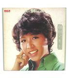 ビクター音楽産業 RCA 和田アキ子 ベスト24デラックス 2枚組 LP レコード 1973
