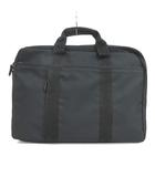 無印良品 良品計画 ブリーフケース ビジネスバッグ 書類バッグ ブラック 200701O
