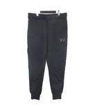 ワイスリー Y-3 adidas アディダス YOHJI YAMAMOTO CLASSIC PANTS ジョガー スウェット パンツ CY6902 XL 黒 ブラック