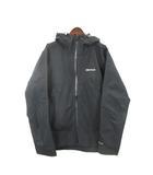 マーモット MARMOT 20AW コモドジャケット Comodo Jacket ゴアテックス  マウンテンジャケット XL ブラック 210127O