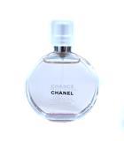 シャネル CHANEL チャンス オー タンドゥル CHANCE EAU TENDRE 香水 スプレータイプ ヴァポリザター 35ml