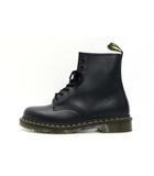 ドクターマーチン DR.MARTENS 1460 レザー 8ホール ブーツ UK8(27cm) 黒/ブラック