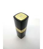 シャネル CHANEL NO5 オードトワレ 香水 スプレータイプ 100ML 残量6~7割 0328