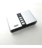 SWEEX 7.1 External USB Sound Card サウンド カード 0716
