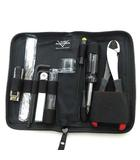 フェンダー Fender Custom Shop Tool Kit by CruzTools セットアップキット 工具セット 0929