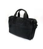 トゥミ TUMI 2601D3 ビジネスバッグ ハンドバッグ キャンバス ブラック 黒 バック 鞄 IBS2 190209IS