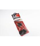 シュプリーム SUPREME 未使用品 19ss Sealline Discovery Dry Bag 20L Red シールライン ディスカバリー ドライ バッグ 赤レッド ブランド古着ベクトル 中古☆AA★▲191016 0080