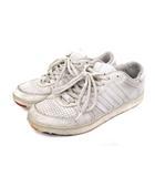 アディダス adidas adidas アディダス G30723 Holcombe ホルコム スニーカー 28cm ホワイト