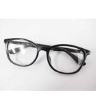 レイバン RAY BAN RB7093D メガネフレーム 眼鏡 伊達メガネ サングラス【ブランド古着ベクトル】【中古】191113☆AA★★