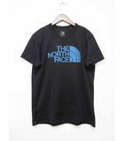 ザノースフェイス THE NORTH FACE アルファドライ Tシャツ NT11571 【ブランド古着ベクトル】【中古】191025★