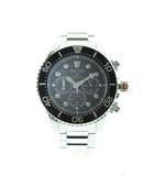 PROSPEX ダイバーズ ウォッチ ソーラー V175-0AD0 腕時計 ステンレススチール【ブランド古着ベクトル】【中古】210228★