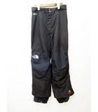 ザノースフェイス THE NORTH FACE NP15806 Mountain Pants GORE-TEX  SUMMIT マウンテンパンツ M【ブランド古着ベクトル】【中古】210607★030