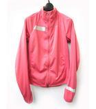 ナイキ NIKE ジャージ ウェア エレメントシールド ジャケット フルジップ ジョギング ランニング DRI-FIT S ローズ 428860